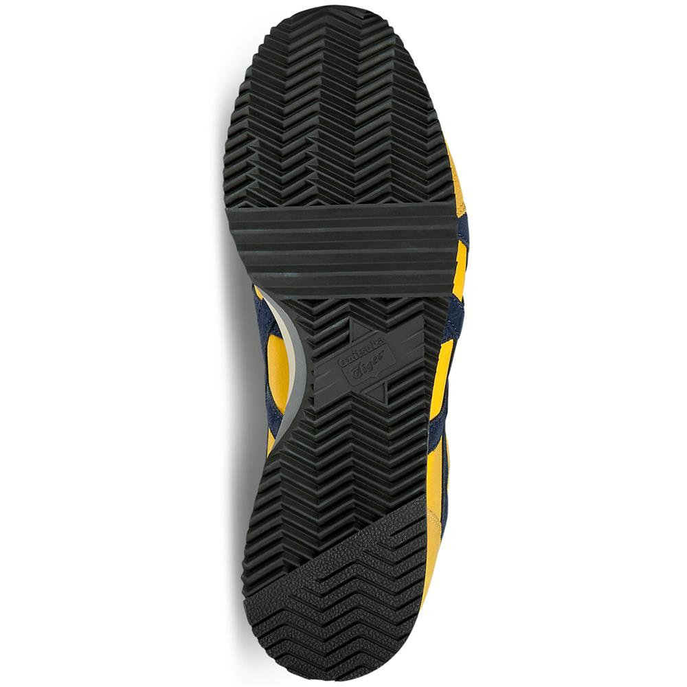 Asics-Onitsuka-Tiger-Dualio-Sneaker-Schuhe-Sportschuhe-Turnschuhe-Freizeit
