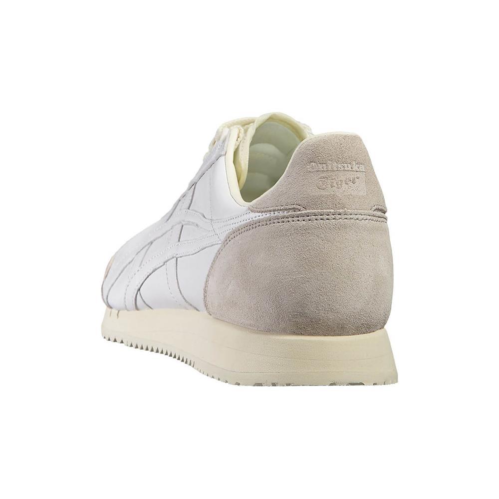 Asics-Onitsuka-Tiger-Dualio-Leder-Sneaker-Schuhe-Sportschuhe-Turnschuhe-Freizeit Indexbild 8
