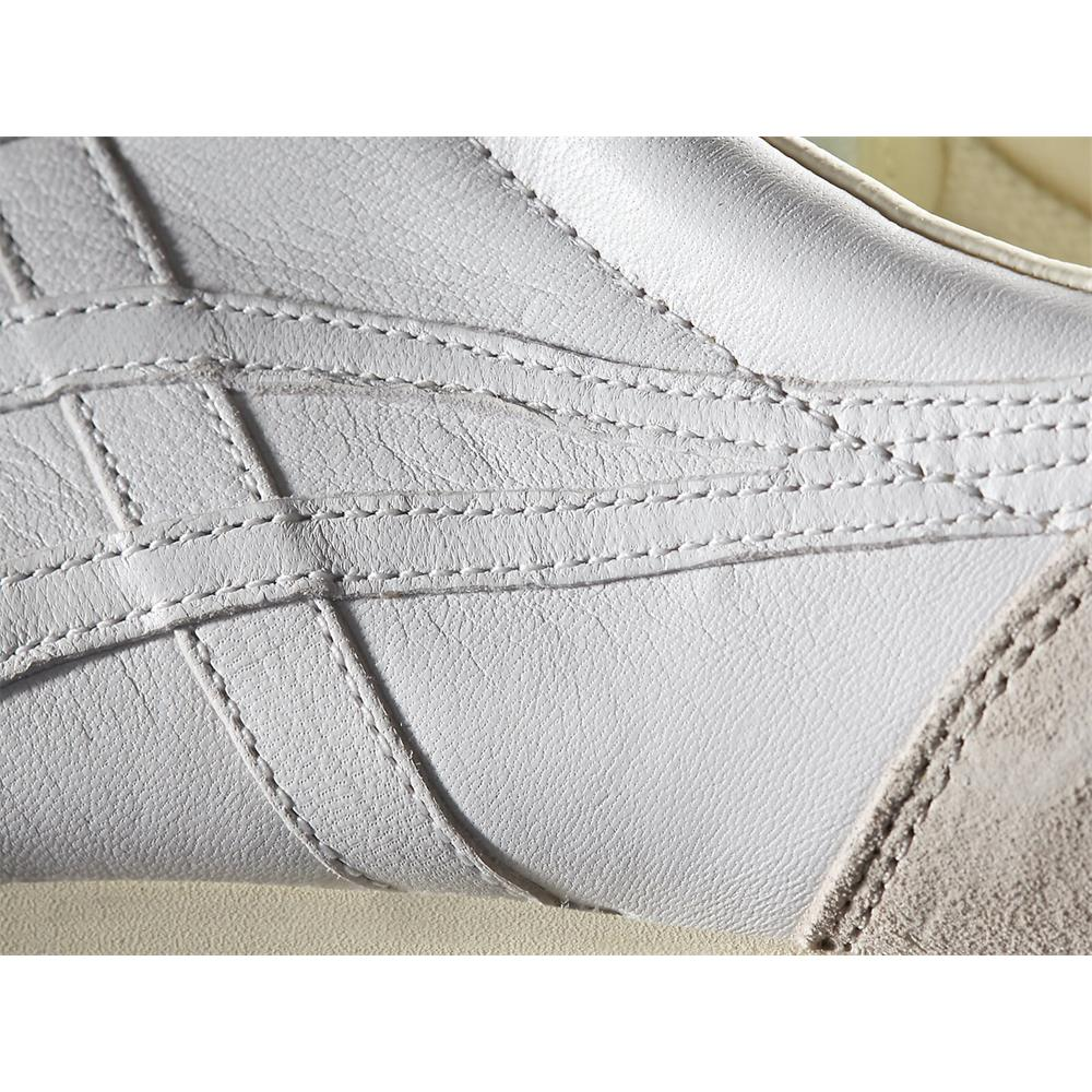 Asics-Onitsuka-Tiger-Dualio-Leder-Sneaker-Schuhe-Sportschuhe-Turnschuhe-Freizeit Indexbild 9