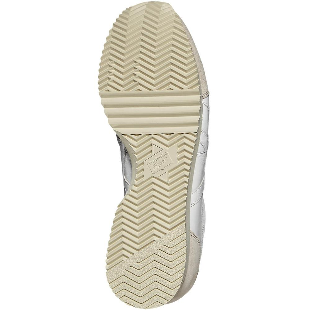 Asics-Onitsuka-Tiger-Dualio-Leder-Sneaker-Schuhe-Sportschuhe-Turnschuhe-Freizeit Indexbild 11