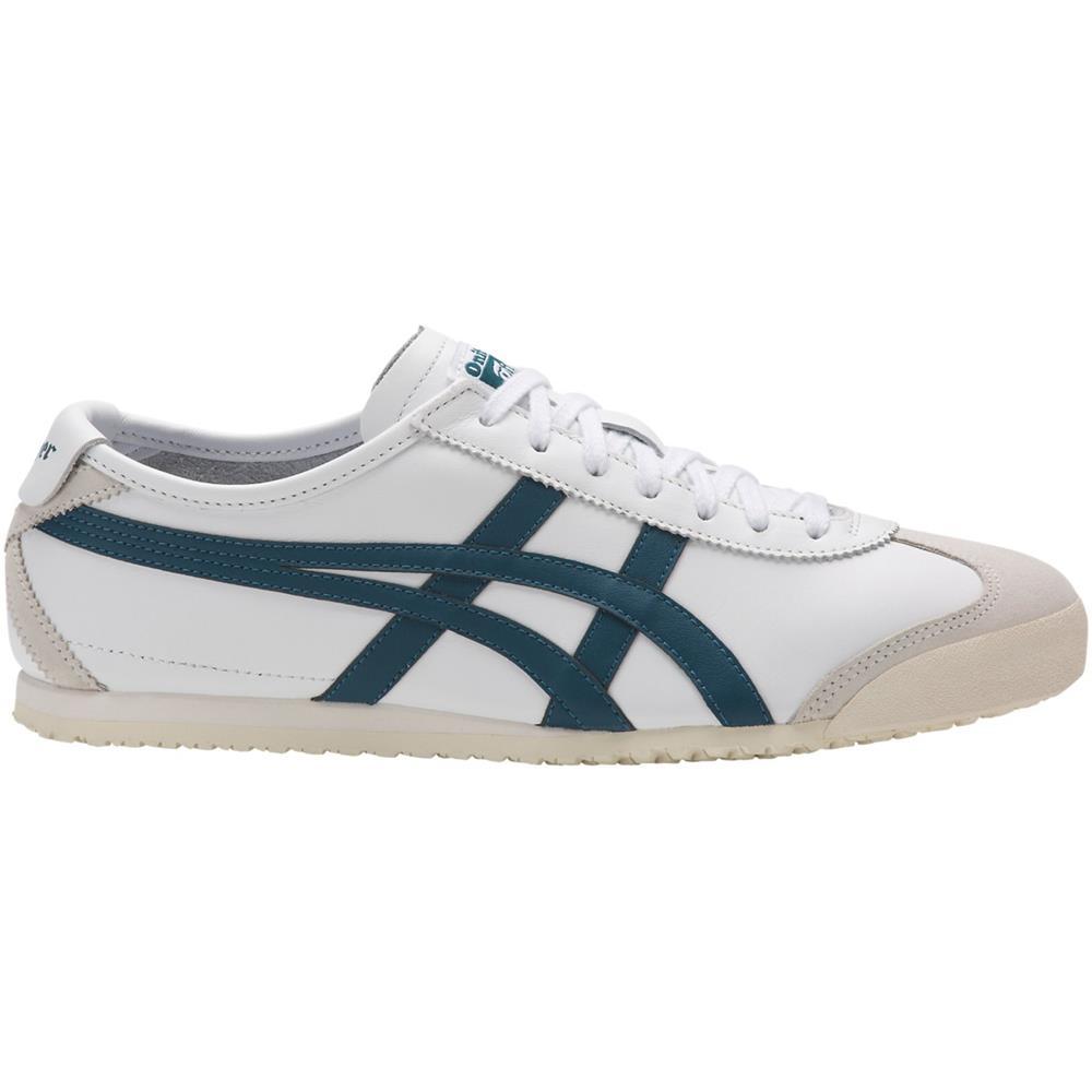 Asics-Onitsuka-Tiger-Mexico-66-Sneaker-Schuhe-Sportschuhe-Turnschuhe-Freizeit Indexbild 14
