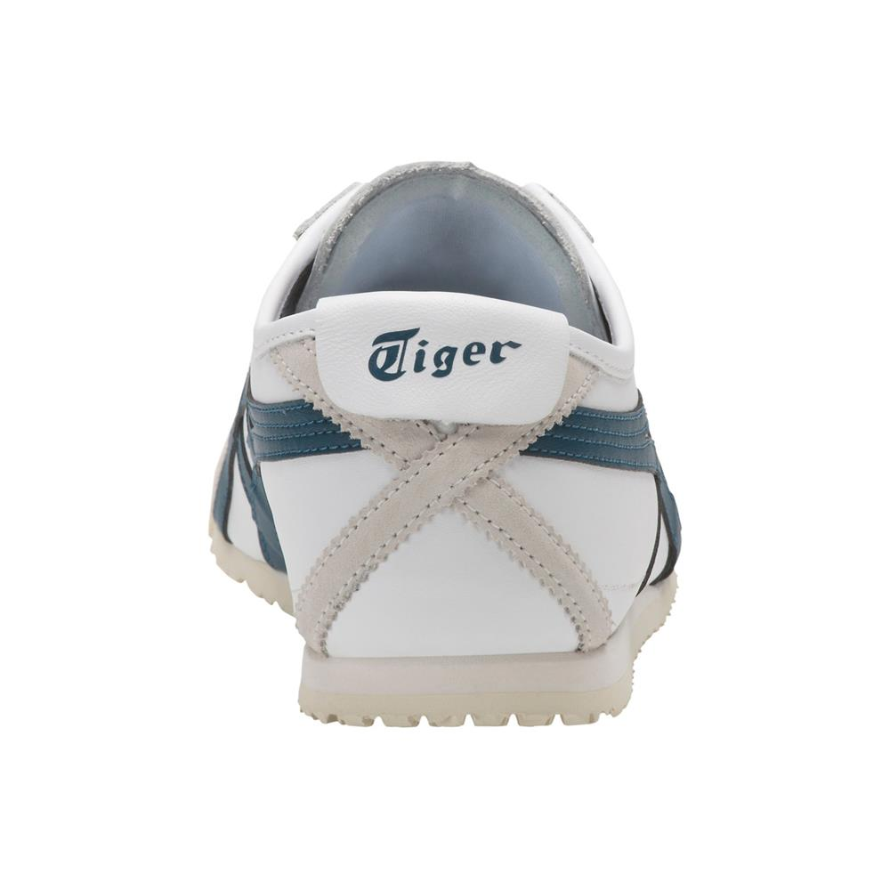 Asics-Onitsuka-Tiger-Mexico-66-Sneaker-Schuhe-Sportschuhe-Turnschuhe-Freizeit Indexbild 15