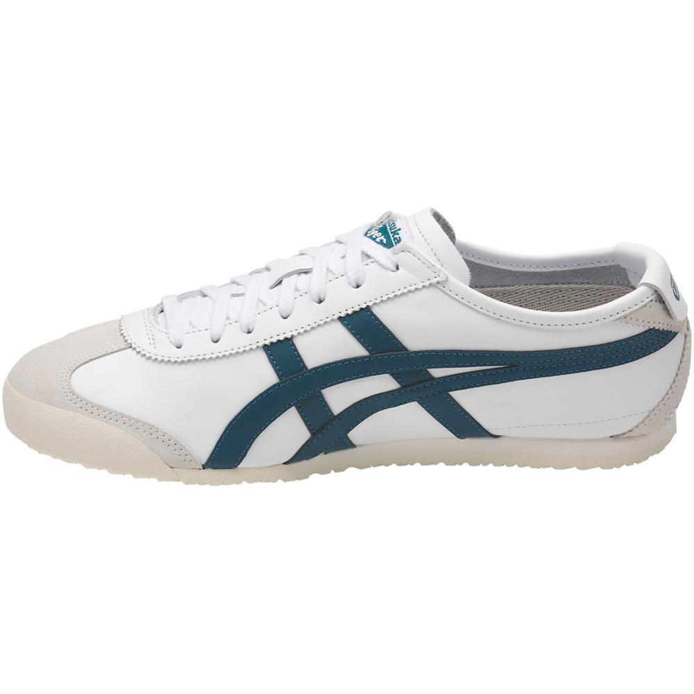 Asics-Onitsuka-Tiger-Mexico-66-Sneaker-Schuhe-Sportschuhe-Turnschuhe-Freizeit Indexbild 16