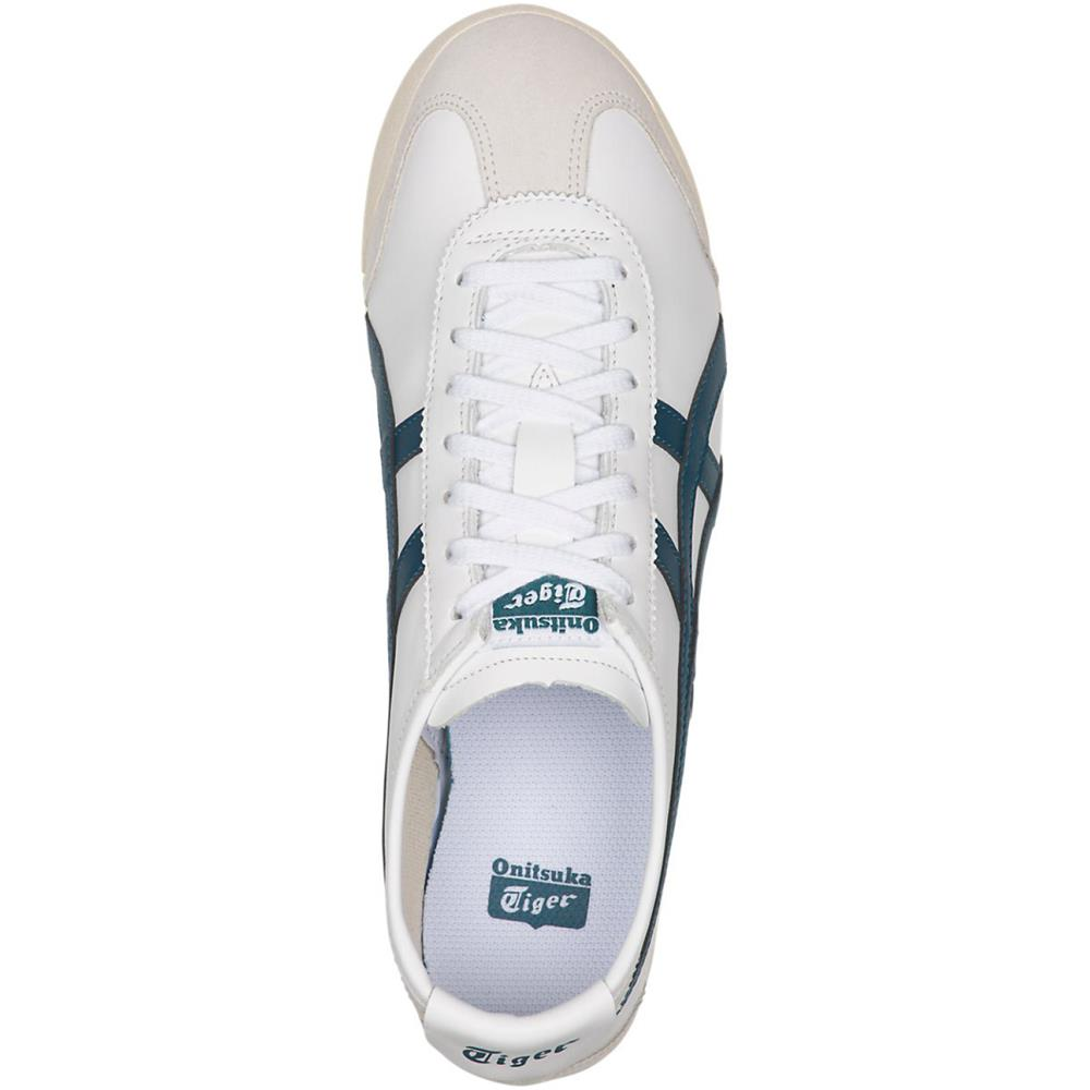 Asics-Onitsuka-Tiger-Mexico-66-Sneaker-Schuhe-Sportschuhe-Turnschuhe-Freizeit Indexbild 17