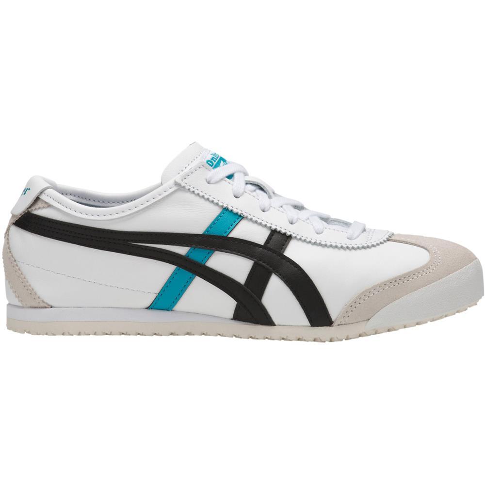 Asics-Onitsuka-Tiger-Mexico-66-Sneaker-Schuhe-Sportschuhe-Turnschuhe-Freizeit Indexbild 3
