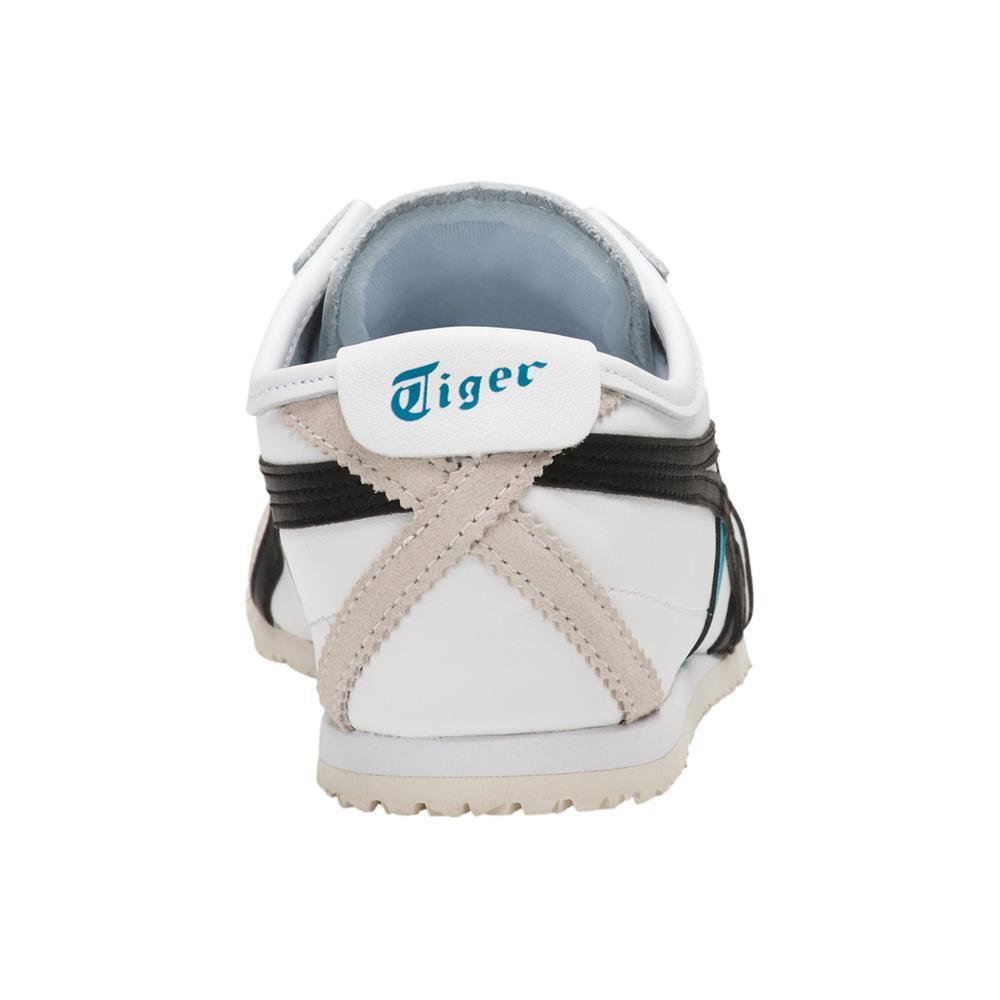 Asics-Onitsuka-Tiger-Mexico-66-Sneaker-Schuhe-Sportschuhe-Turnschuhe-Freizeit Indexbild 4
