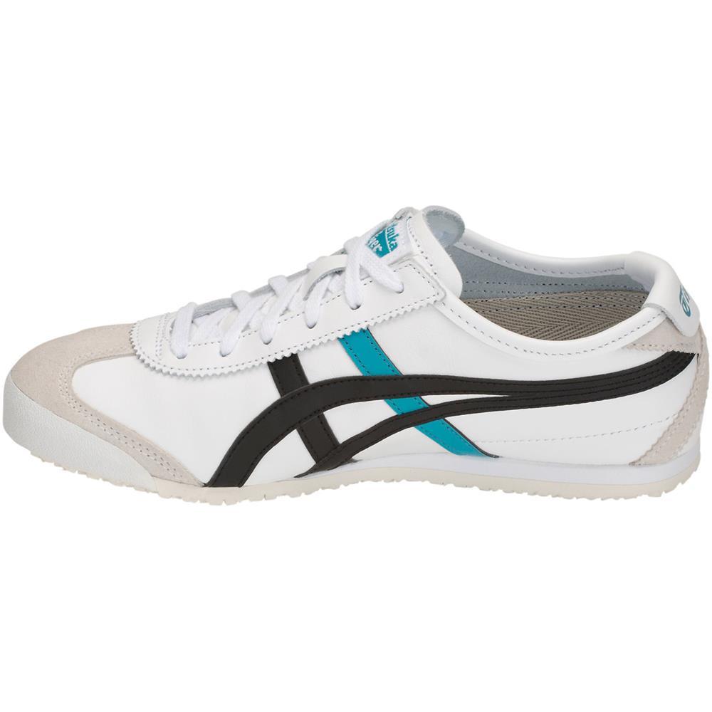 Asics-Onitsuka-Tiger-Mexico-66-Sneaker-Schuhe-Sportschuhe-Turnschuhe-Freizeit Indexbild 5