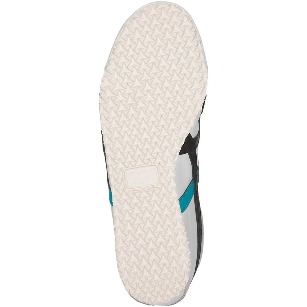Asics-Onitsuka-Tiger-Mexico-66-Sneaker-Schuhe-Sportschuhe-Turnschuhe-Freizeit Indexbild 7