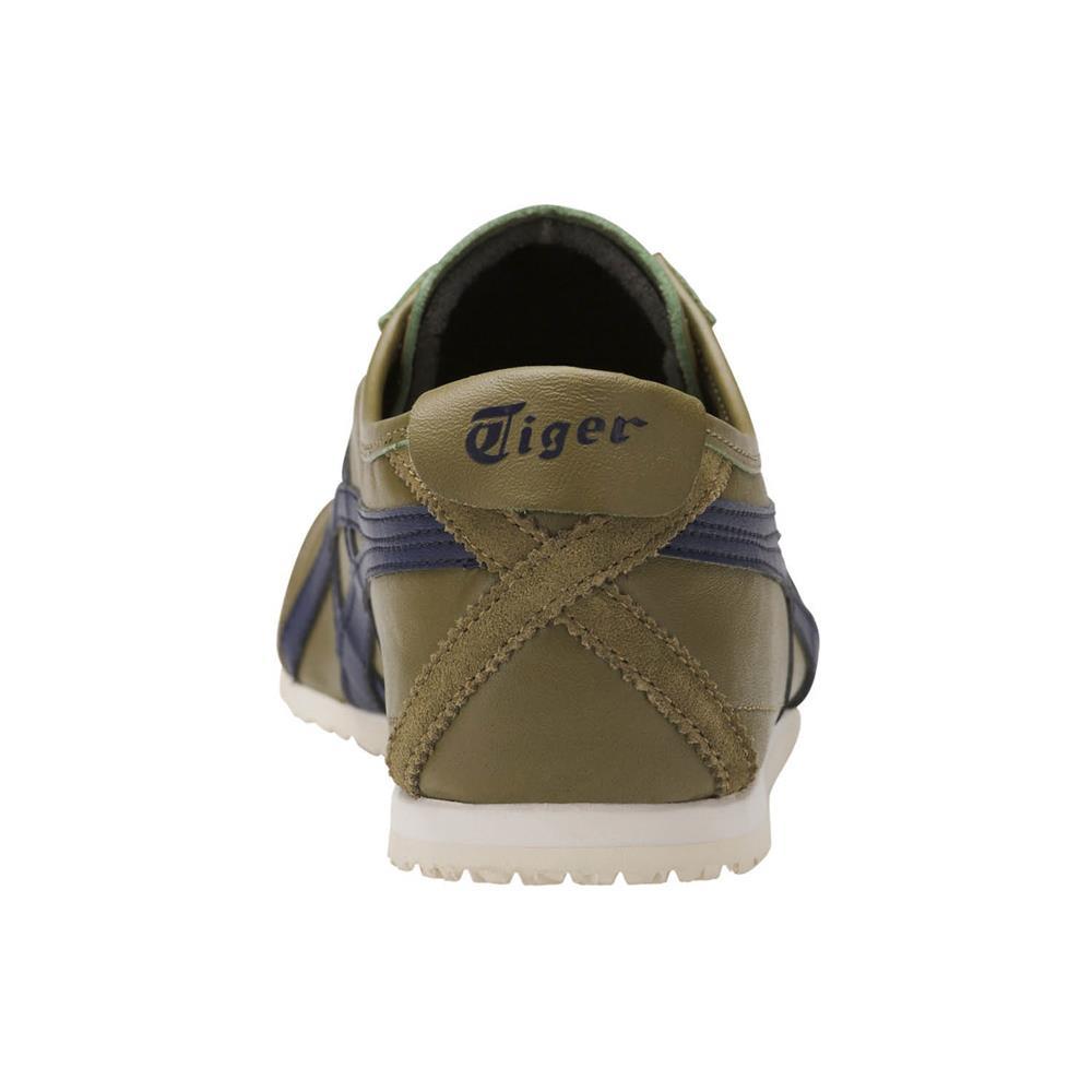 Asics-Onitsuka-Tiger-Mexico-66-Sneaker-Schuhe-Sportschuhe-Turnschuhe-Freizeit Indexbild 21