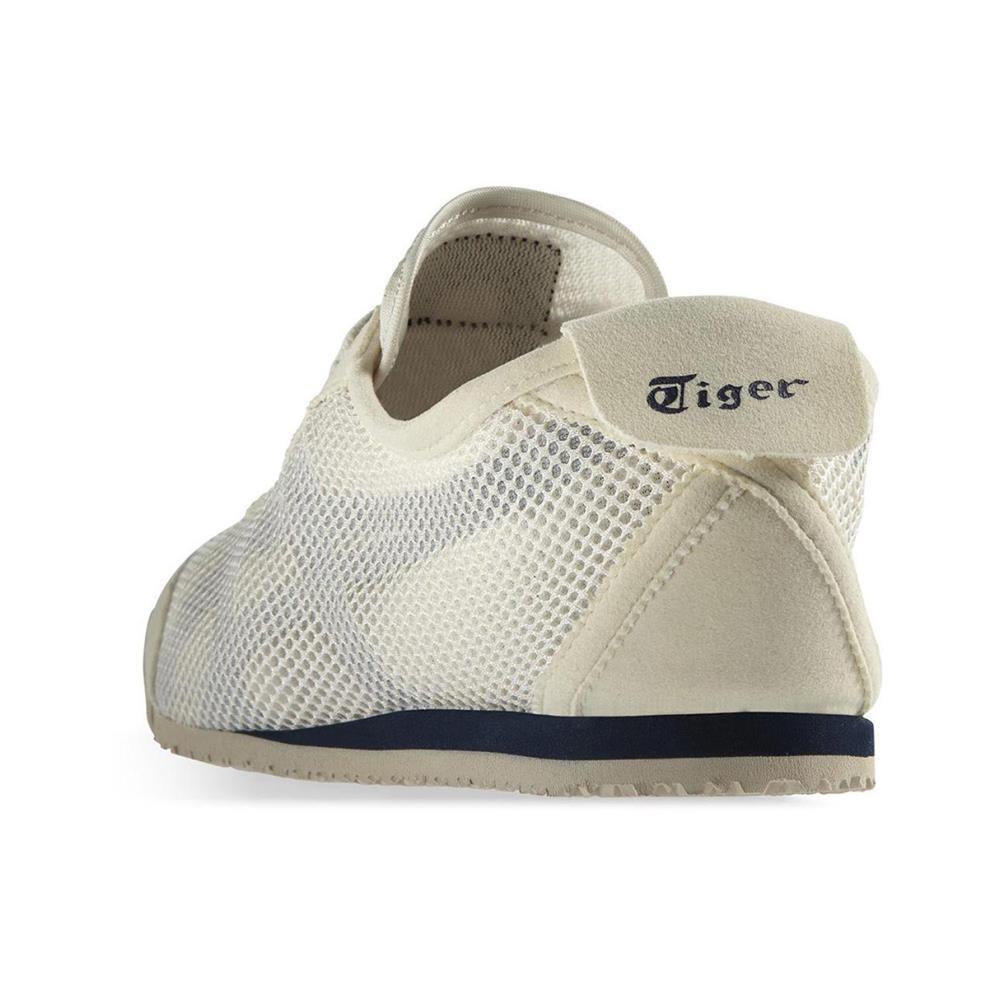 ASICS Onitsuka Tiger Mexico 66 Sneaker Scarpe Scarpe Sportive Scarpe da ginnastica tempo libero Scarpe classiche da uomo
