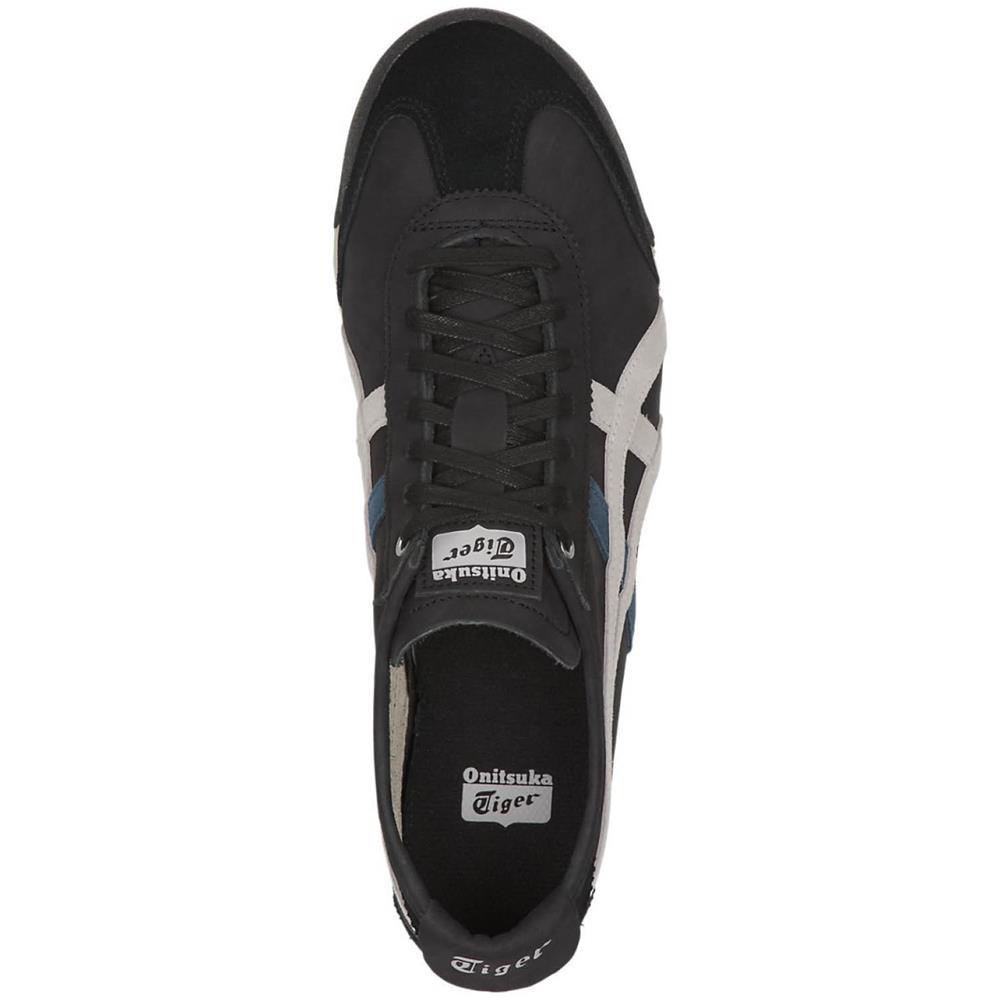 Asics-Onitsuka-Tiger-Mexico-66-Unisex-Sneaker-Schuhe-Sportschuhe-Turnschuhe