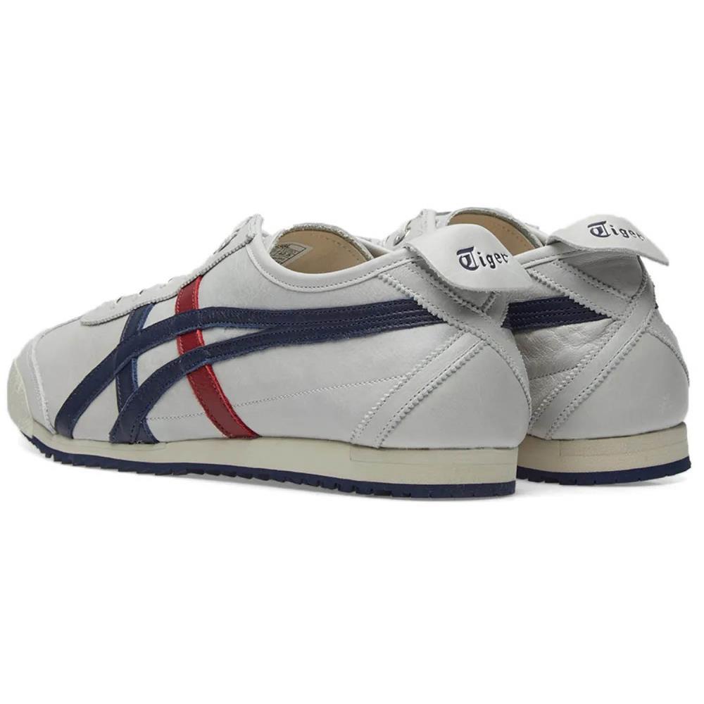Sd Sportschuhe Schuhe Tiger Asics Mexico 66 Sneaker Onitsuka Unisex Turnschuhe EHDIW29Y