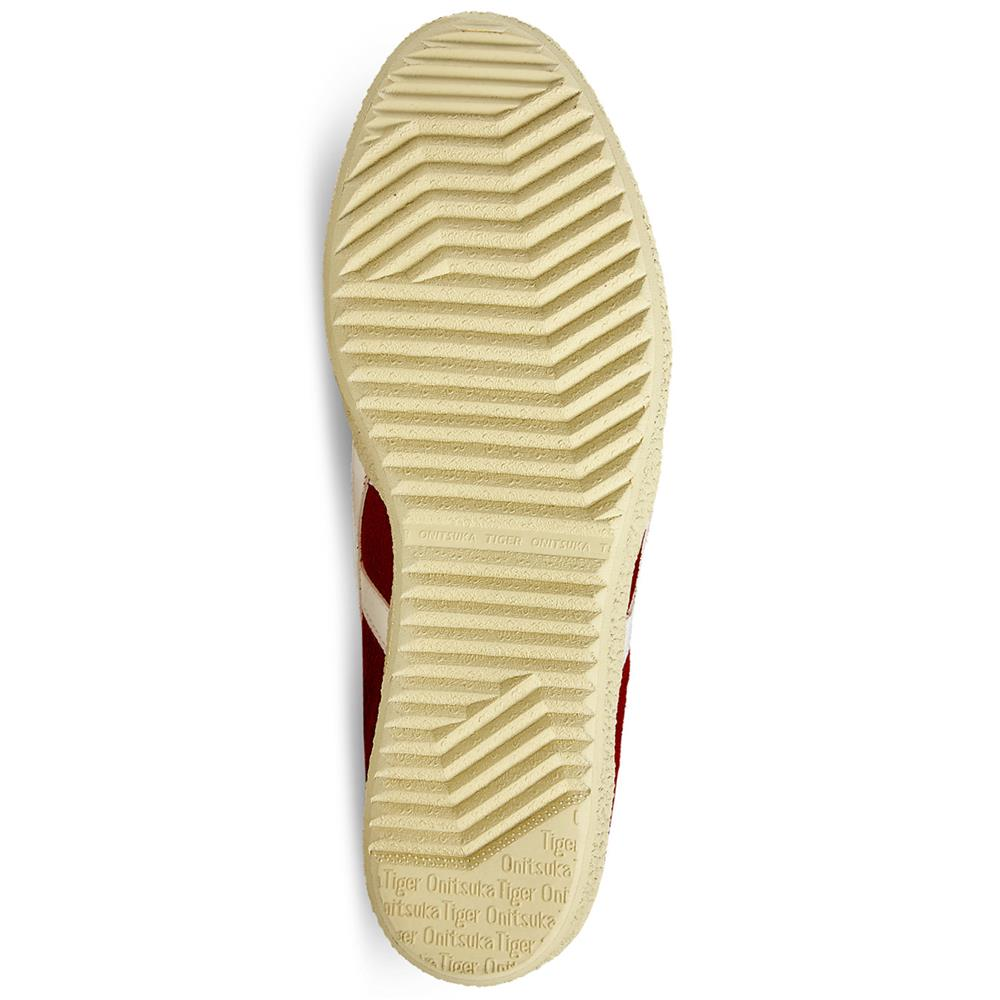Asics-Onitsuka-Tiger-Mexico-Delegation-Sneaker-Schuhe-Sportschuhe-Turnschuhe Indexbild 52