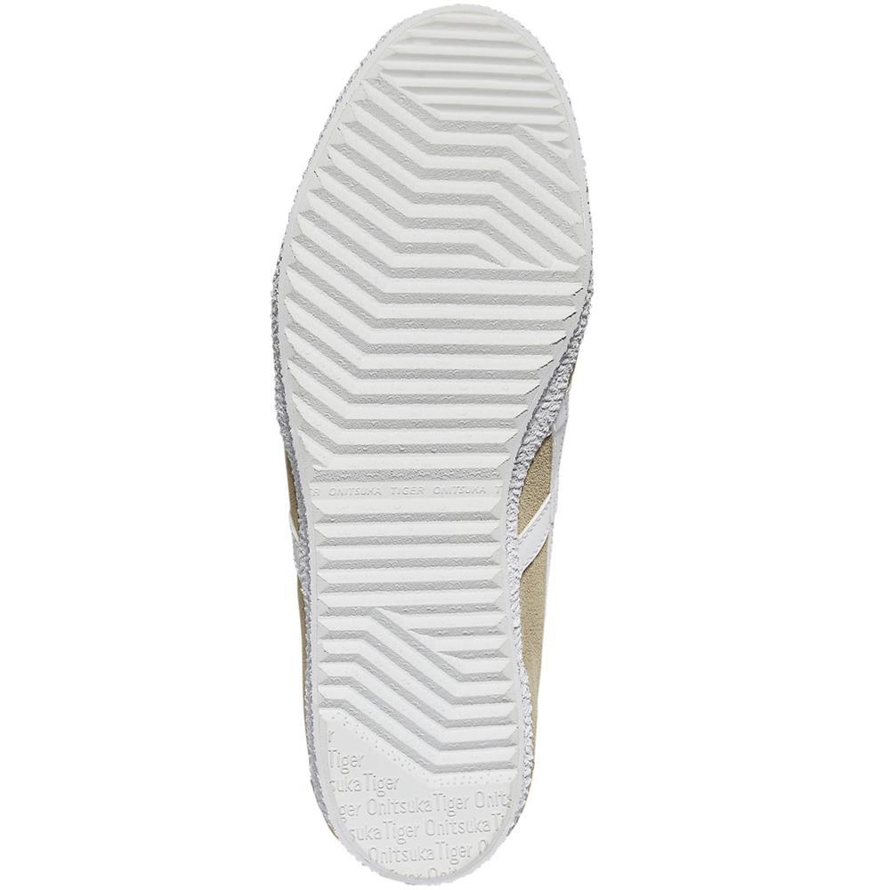 Asics-Onitsuka-Tiger-Mexico-Delegation-Sneaker-Schuhe-Sportschuhe-Turnschuhe Indexbild 12