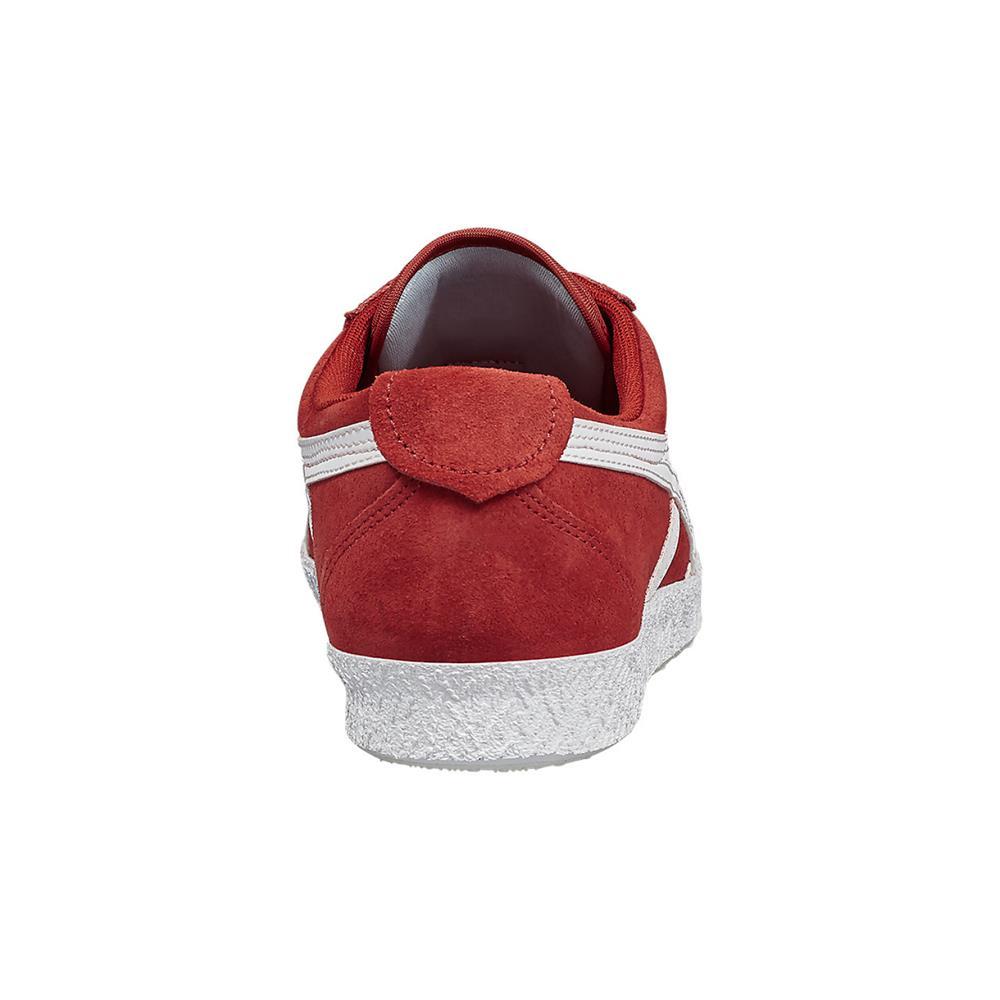 Asics-Onitsuka-Tiger-Mexico-Delegation-Sneaker-Schuhe-Sportschuhe-Turnschuhe Indexbild 14