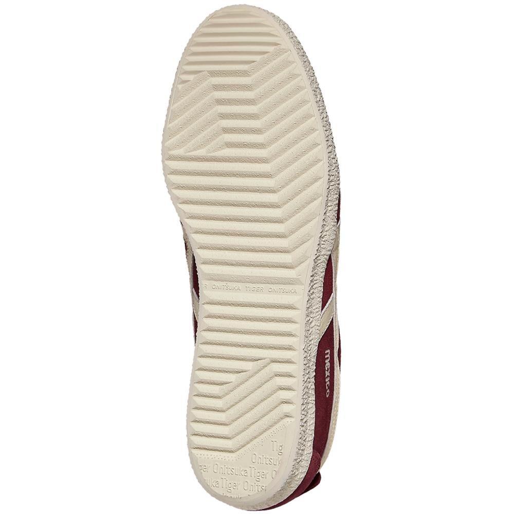 Asics-Onitsuka-Tiger-Mexico-Delegation-Sneaker-Schuhe-Sportschuhe-Turnschuhe Indexbild 21