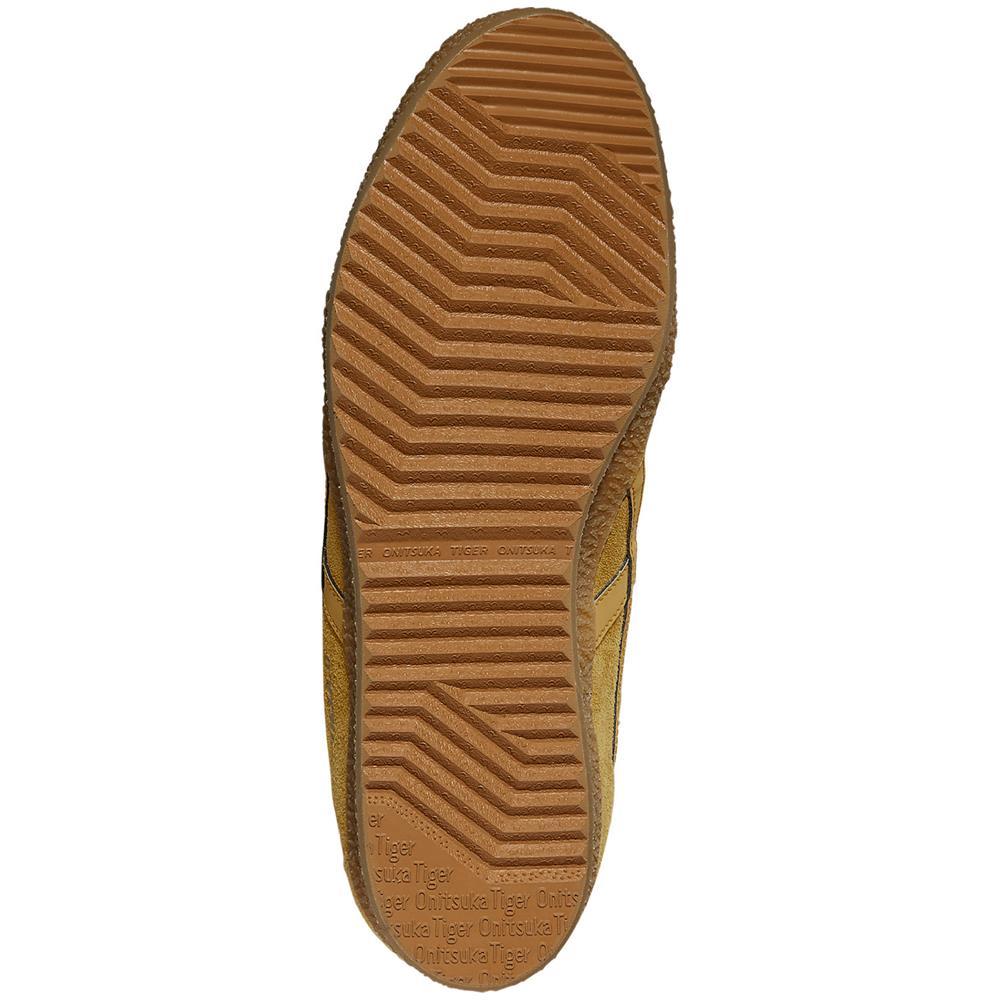 Asics-Onitsuka-Tiger-Mexico-Delegation-Sneaker-Schuhe-Sportschuhe-Turnschuhe Indexbild 26