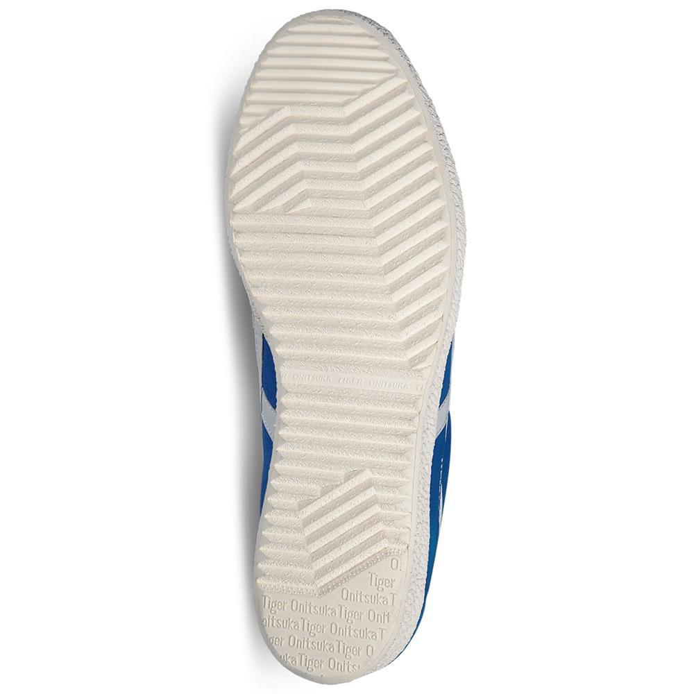 Asics-Onitsuka-Tiger-Mexico-Delegation-Sneaker-Schuhe-Sportschuhe-Turnschuhe Indexbild 30