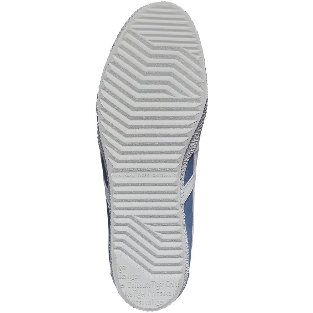 Asics-Onitsuka-Tiger-Mexico-Delegation-Sneaker-Schuhe-Sportschuhe-Turnschuhe Indexbild 35
