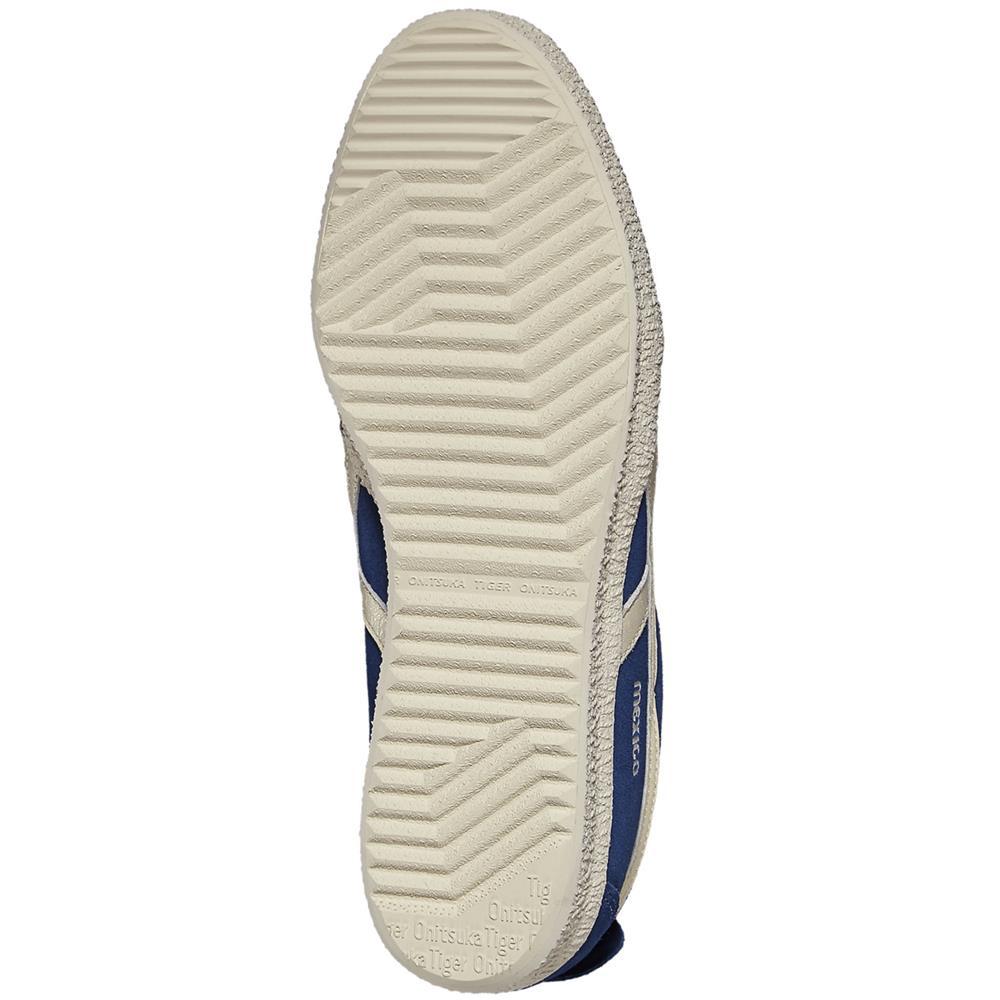 Asics-Onitsuka-Tiger-Mexico-Delegation-Sneaker-Schuhe-Sportschuhe-Turnschuhe Indexbild 38