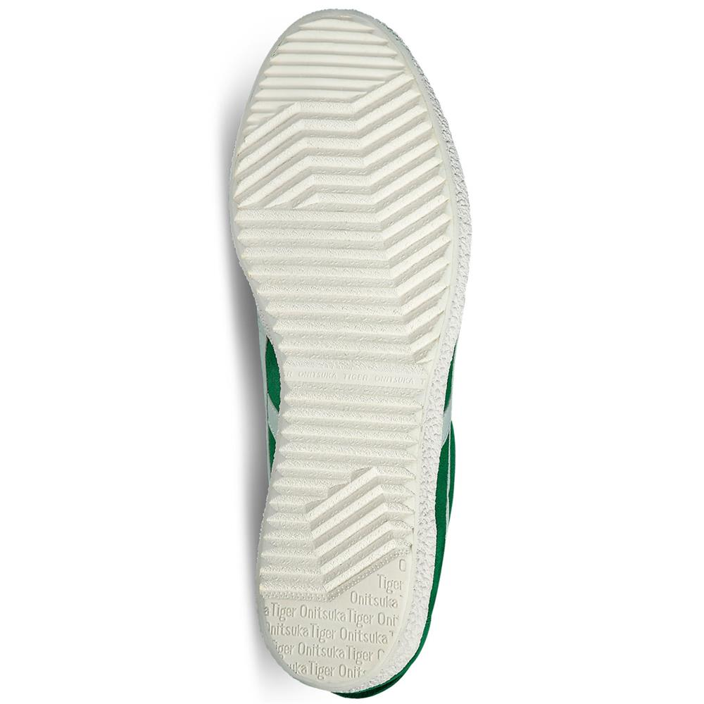 Asics-Onitsuka-Tiger-Mexico-Delegation-Sneaker-Schuhe-Sportschuhe-Turnschuhe Indexbild 42