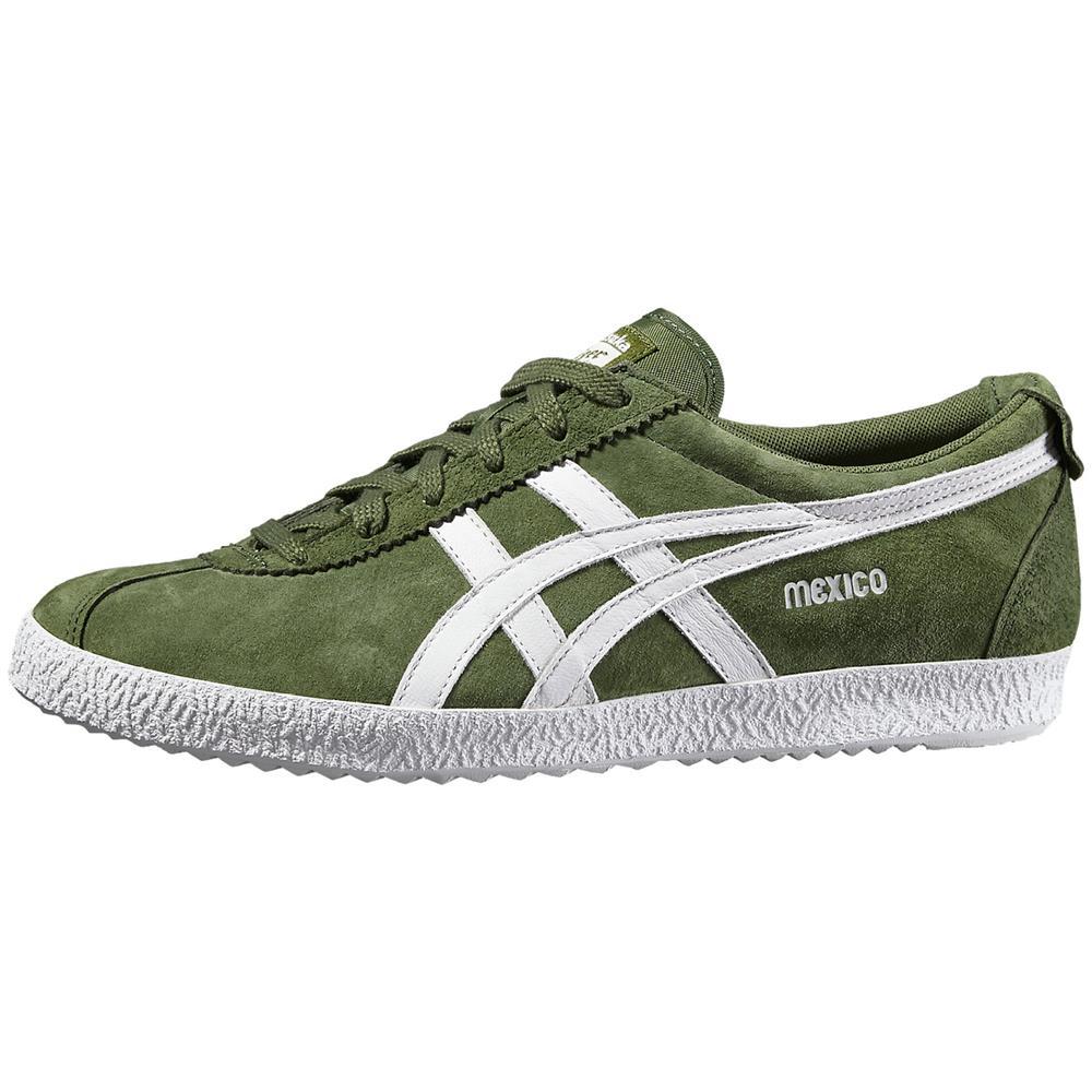 Asics-Onitsuka-Tiger-Mexico-Delegation-Sneaker-Schuhe-Sportschuhe-Turnschuhe
