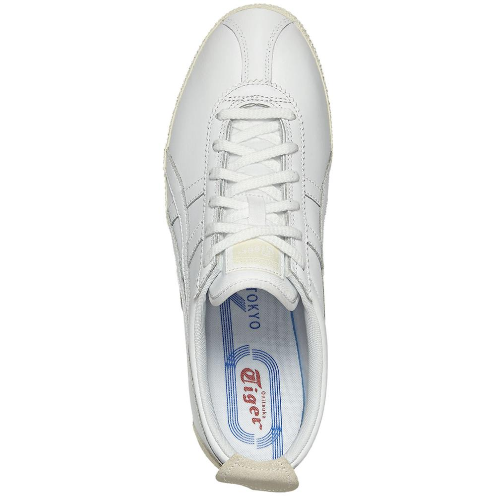 Asics-Onitsuka-Tiger-Mexico-Delegation-Sneaker-Schuhe-Sportschuhe-Turnschuhe Indexbild 69