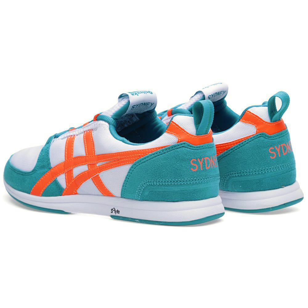 Asics-Onitsuka-Tiger-Ult-Racer-Sneaker-Schuhe-Sportschuhe-Turnschuhe-Freizeit