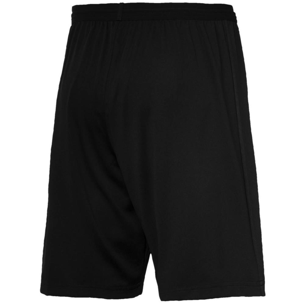 Indexbild 10 - Puma BVB Dortmund Home Replica Shorts Kurze Hose Trainingshose Sporthose 18/19