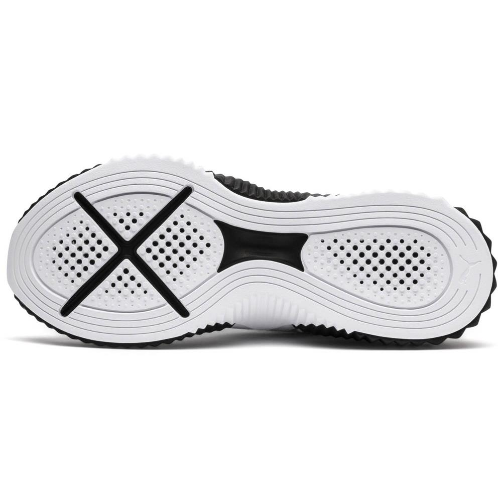 Puma-Defy-Damen-Sneaker-Schuhe-Turnschuhe-Fitnessschuhe-Sportschuhe Indexbild 20