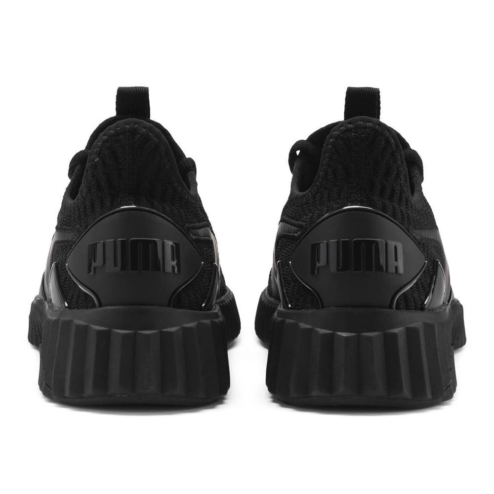 Puma-Defy-Damen-Sneaker-Schuhe-Turnschuhe-Fitnessschuhe-Sportschuhe Indexbild 24
