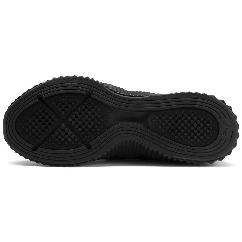 Puma-Defy-Damen-Sneaker-Schuhe-Turnschuhe-Fitnessschuhe-Sportschuhe Indexbild 27