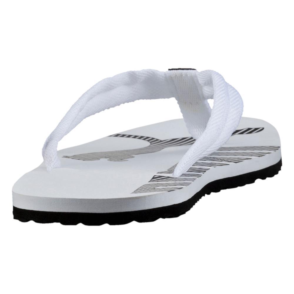 Puma-Epic-Flip-V2-Zehentrenner-Strandschuhe-Badeschuhe-Flop-Sandalen-Badelatsche