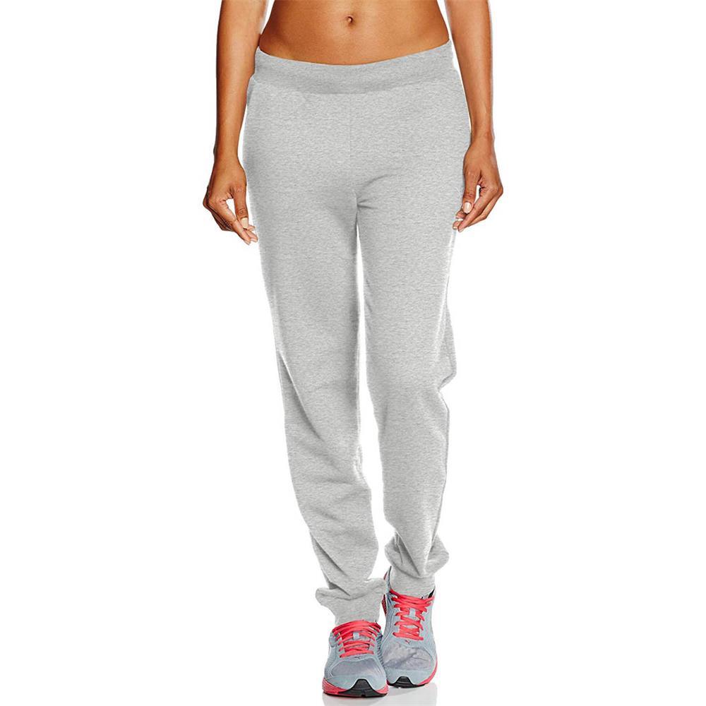Puma-ESS-Sweat-Pant-TR-Hose-Sporthose-Jogginghose-Trainingshose Indexbild 2