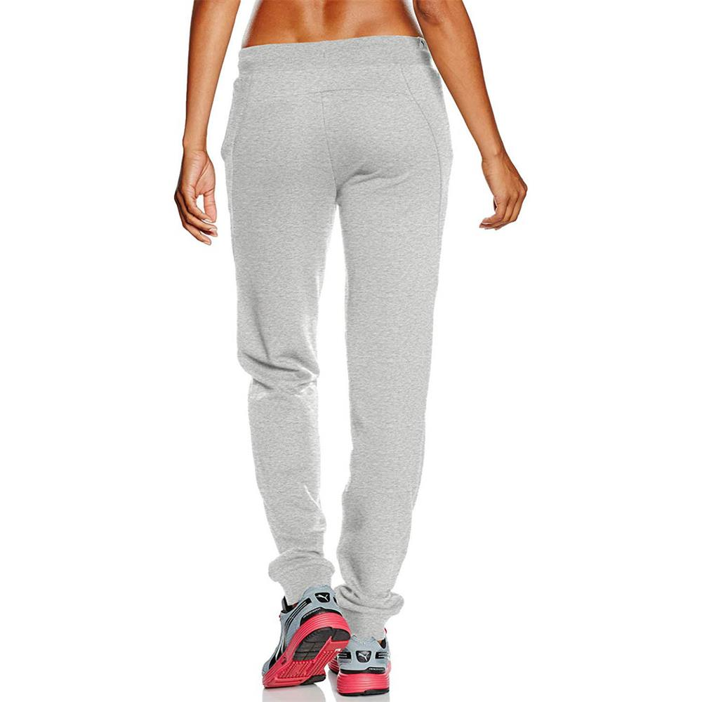Indexbild 3 - Puma-ESS-Sweat-Pant-TR-Hose-Sporthose-Jogginghose-Trainingshose