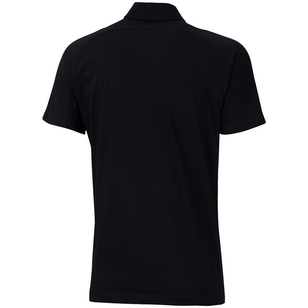 Indexbild 3 - Puma FINAL Casulas Polo Shirt Poloshirt T-Shirt Hemd Kurzarm