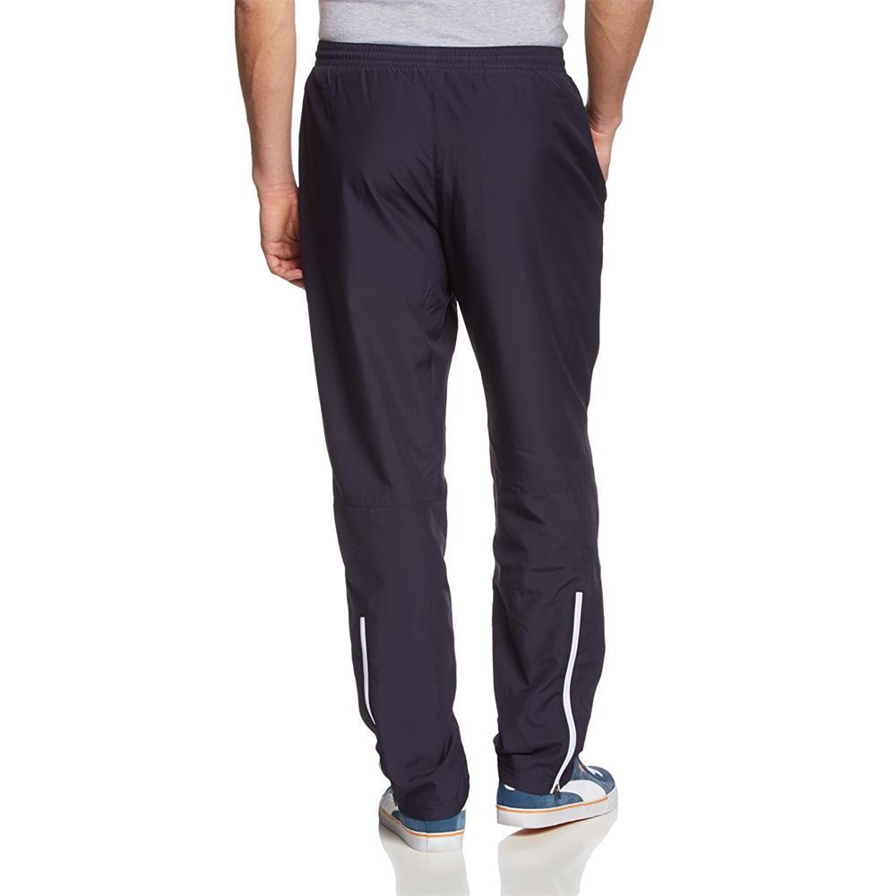 Puma-Leisure-Herren-Hose-Trainingshose-Jogginghose-Sporthose