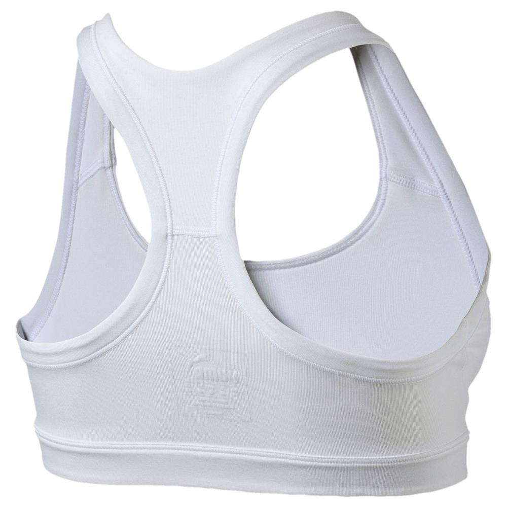 Puma-Powershape-Forever-Sport-BH-Fitness-BH-Training-Buestenhalter-Fitness-Top