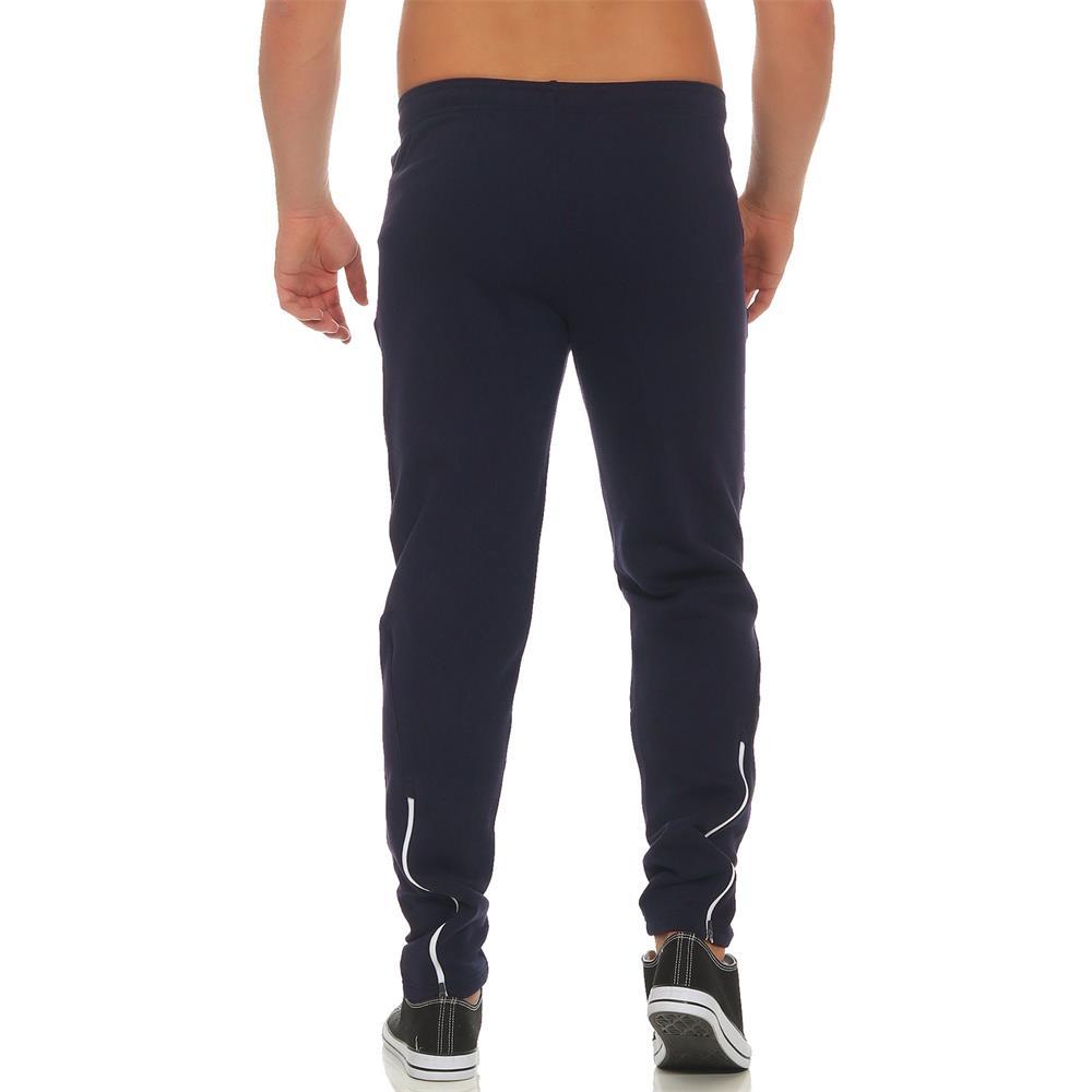 Puma-Track-Pant-Herren-Hose-Trainingshose-Sweathose-Jogginghose-Sporthose