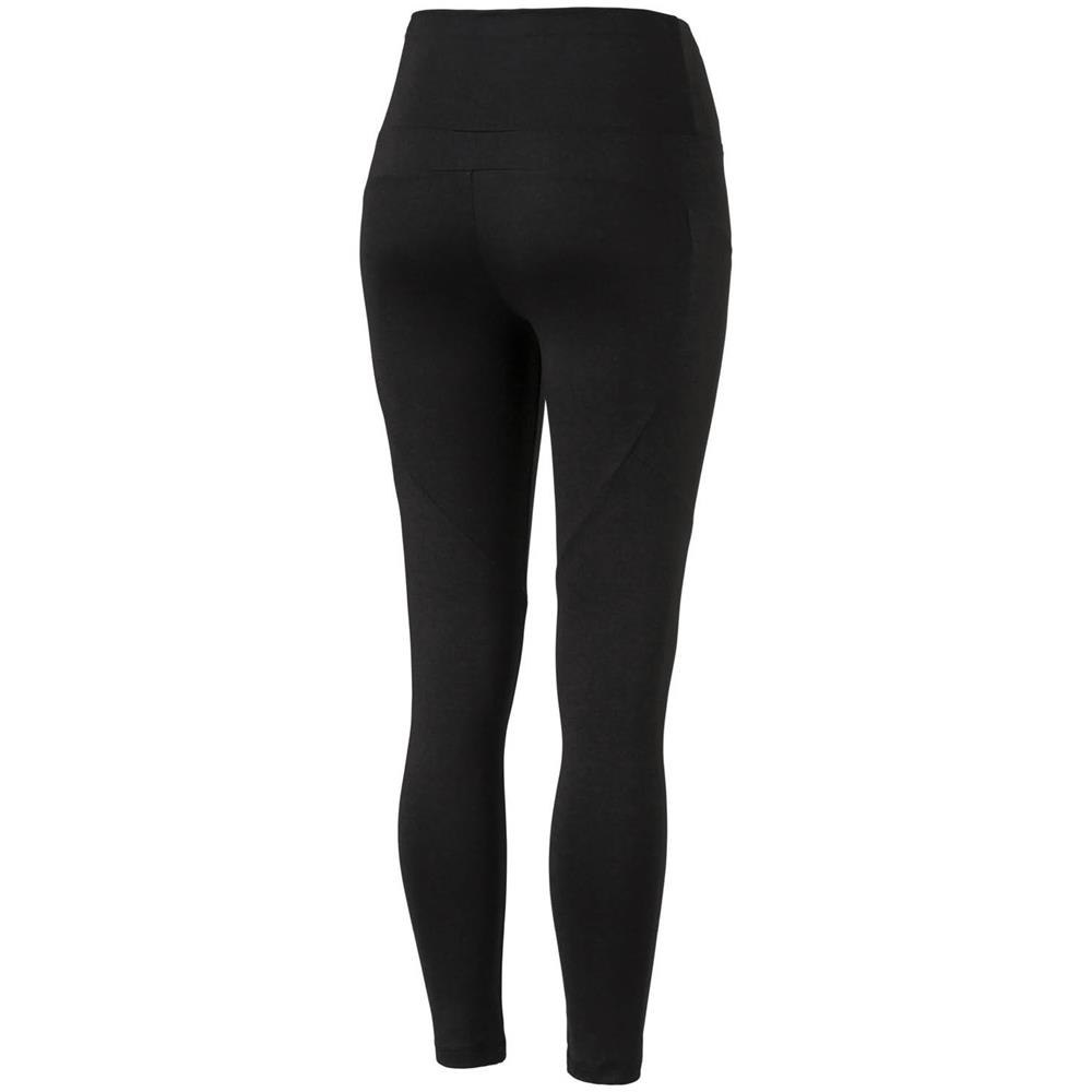 Puma-Transition-Legging-Damen-Tights-Hose-Jogginghose-Trainingshose-Sporthose