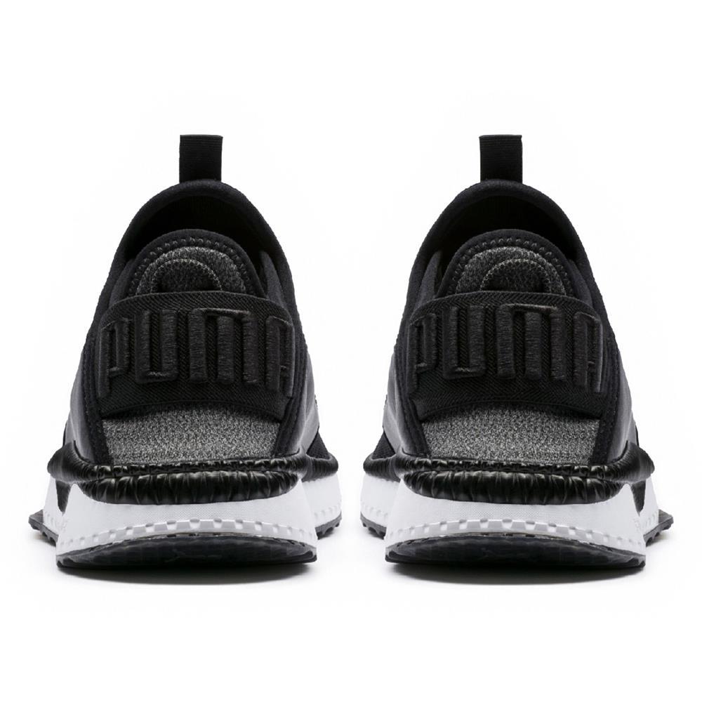 Puma-TSUGI-Disc-Herren-Sneaker-Schuhe-Sportschuhe-Turnschuhe-Freizeit
