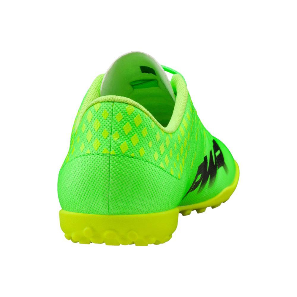Puma-EvoPower-Vigor-4-TT-Jr-Multinocken-Kinder-Fussballschuhe-Schuhe
