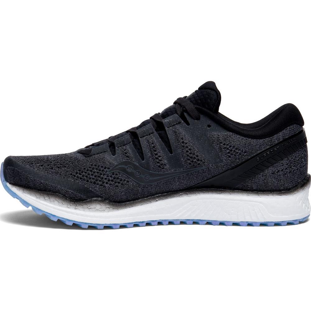 Saucony-Freedom-ISO-2-Damen-Laufschuhe-Running-Schuhe-Sportschuhe-Turnschuhe Indexbild 14