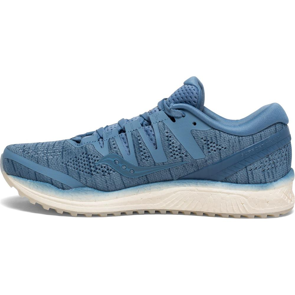 Saucony-Freedom-ISO-2-Damen-Laufschuhe-Running-Schuhe-Sportschuhe-Turnschuhe Indexbild 4