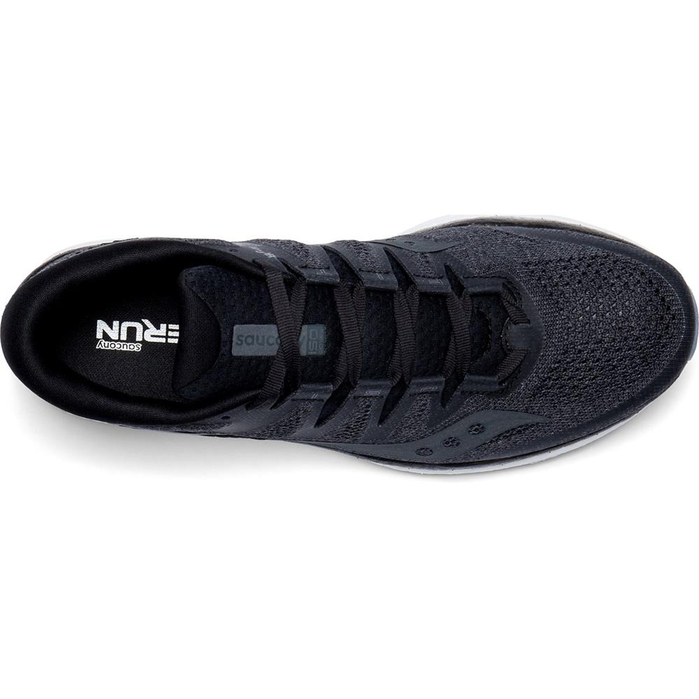 Saucony-Freedom-ISO-2-Herren-Laufschuhe-Running-Schuhe-Sportschuhe-Turnschuhe Indexbild 10