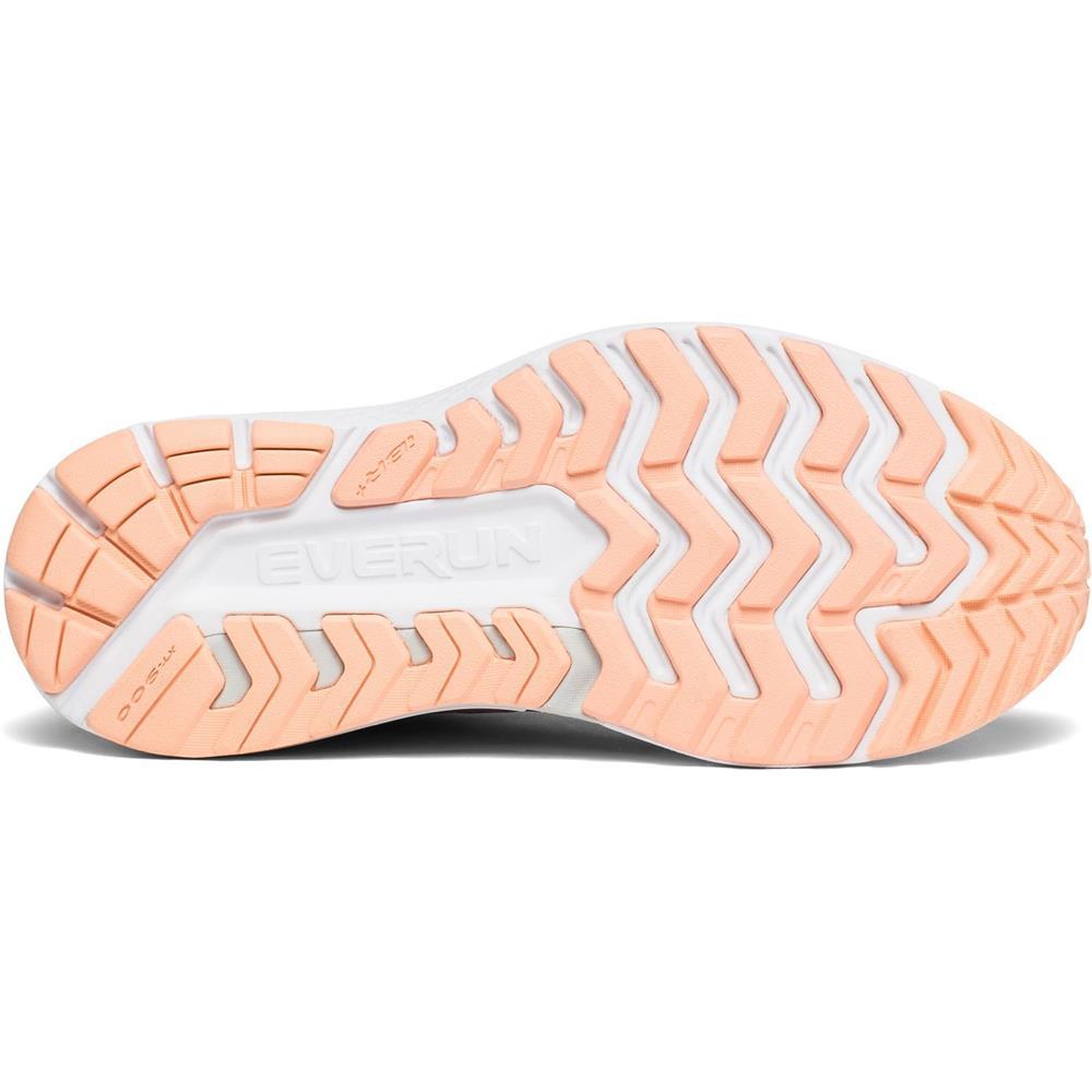 Saucony-Guide-ISO-2-Damen-Laufschuhe-Running-Schuhe-Sportschuhe-Turnschuhe Indexbild 11