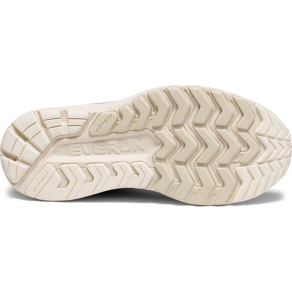 Saucony-Guide-ISO-2-Damen-Laufschuhe-Running-Schuhe-Sportschuhe-Turnschuhe Indexbild 6