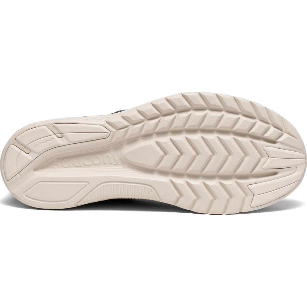 Saucony-Kinvara-10-Herren-Laufschuhe-Running-Schuhe-Sportschuhe-Turnschuhe Indexbild 6