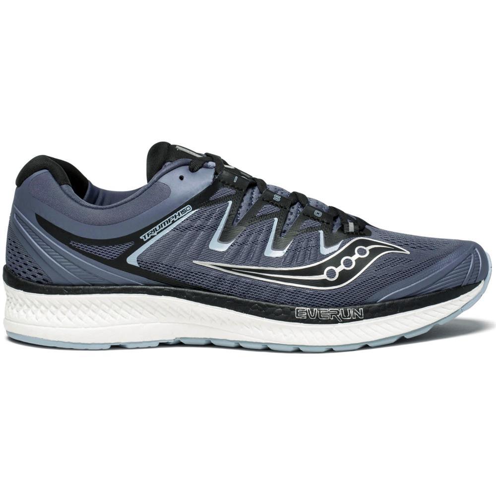 Saucony-Triumph-ISO-4-Herren-Laufschuhe-Running-Schuhe-Sportschuhe-Turnschuhe Indexbild 3