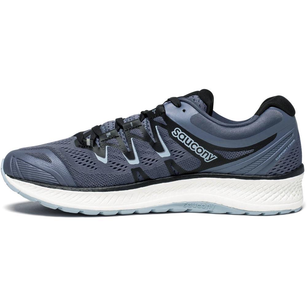 Saucony-Triumph-ISO-4-Herren-Laufschuhe-Running-Schuhe-Sportschuhe-Turnschuhe Indexbild 4